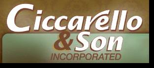 ciccarello_logo