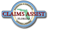Claims Assist Florida