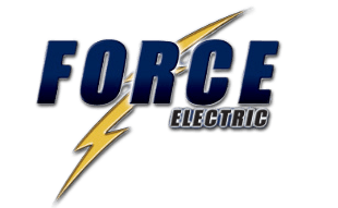 force_electric_logo