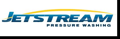jetstream_logo