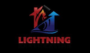 lightning_restoration_logo