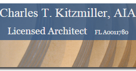Tampa Bay Architect