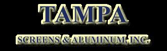 tampa_screens_aluminum