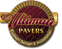 ultimate_pavers