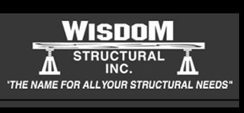 wisdom_structural_logo