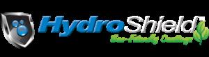 hydro_shield