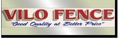 Vilo Fence, LLC.
